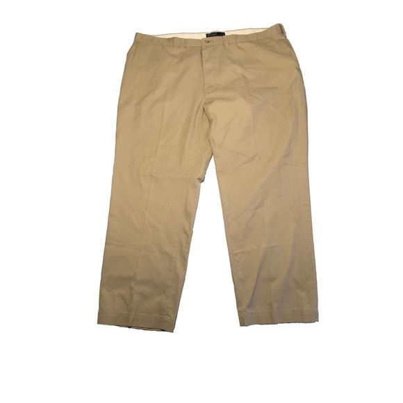 Polo by Ralph Lauren Other - Men's Polo by Ralph Lauren Khaki Chinos 40/32